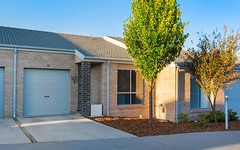 21/25 Burnum Burnum Close, Bonner ACT