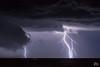 Orages du 6/9/16 à la plage de Calzarellu   Prunelli di Fium'Orbu (MarKus Fotos) Tags: corse orage storm corsica thunder thunderstorm thunderstrike prunelli foudre eclair éclair éclairs cloudsstormssunsetssunrises