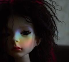 DSC_0005 (Scarlett Empress) Tags: dollstown dt elfbody jun
