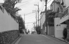 160723_NikomatFt2_027 (Matsui Hiroyuki) Tags: nikonnikomatft2 nikonnikkorhauto85mmf18 fujifilmneopan100acros epsongtx8203200dpi