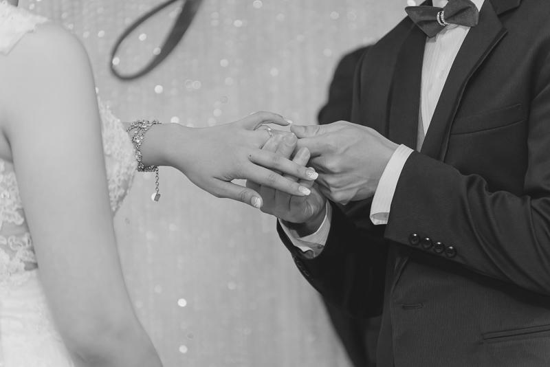 29090333522_60b05c01b3_o- 婚攝小寶,婚攝,婚禮攝影, 婚禮紀錄,寶寶寫真, 孕婦寫真,海外婚紗婚禮攝影, 自助婚紗, 婚紗攝影, 婚攝推薦, 婚紗攝影推薦, 孕婦寫真, 孕婦寫真推薦, 台北孕婦寫真, 宜蘭孕婦寫真, 台中孕婦寫真, 高雄孕婦寫真,台北自助婚紗, 宜蘭自助婚紗, 台中自助婚紗, 高雄自助, 海外自助婚紗, 台北婚攝, 孕婦寫真, 孕婦照, 台中婚禮紀錄, 婚攝小寶,婚攝,婚禮攝影, 婚禮紀錄,寶寶寫真, 孕婦寫真,海外婚紗婚禮攝影, 自助婚紗, 婚紗攝影, 婚攝推薦, 婚紗攝影推薦, 孕婦寫真, 孕婦寫真推薦, 台北孕婦寫真, 宜蘭孕婦寫真, 台中孕婦寫真, 高雄孕婦寫真,台北自助婚紗, 宜蘭自助婚紗, 台中自助婚紗, 高雄自助, 海外自助婚紗, 台北婚攝, 孕婦寫真, 孕婦照, 台中婚禮紀錄, 婚攝小寶,婚攝,婚禮攝影, 婚禮紀錄,寶寶寫真, 孕婦寫真,海外婚紗婚禮攝影, 自助婚紗, 婚紗攝影, 婚攝推薦, 婚紗攝影推薦, 孕婦寫真, 孕婦寫真推薦, 台北孕婦寫真, 宜蘭孕婦寫真, 台中孕婦寫真, 高雄孕婦寫真,台北自助婚紗, 宜蘭自助婚紗, 台中自助婚紗, 高雄自助, 海外自助婚紗, 台北婚攝, 孕婦寫真, 孕婦照, 台中婚禮紀錄,, 海外婚禮攝影, 海島婚禮, 峇里島婚攝, 寒舍艾美婚攝, 東方文華婚攝, 君悅酒店婚攝,  萬豪酒店婚攝, 君品酒店婚攝, 翡麗詩莊園婚攝, 翰品婚攝, 顏氏牧場婚攝, 晶華酒店婚攝, 林酒店婚攝, 君品婚攝, 君悅婚攝, 翡麗詩婚禮攝影, 翡麗詩婚禮攝影, 文華東方婚攝