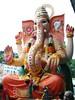 Amrut Sarvajanik Shri Ganesh Visarjan 2016 - Matunga (Rahul_Shah) Tags: ganpati ganesh ganapati ganeshotsav ganeshvisarjan ganeshutsav ganeshfestival ganeshchaturthi girgaonchowpatty lalbaug mumbai mumbaiganeshutsav parel matunga mandal visarjan 2016 anantchaturdashi immersion