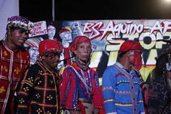 _MG_0046 (susancorpuz90) Tags: indigenouspeople manobo manila mindanao militarization protest manilakbayan manilakbayan2015