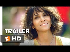 Kidnap Official Trailer 1 (2016) - Halle Berry Movie (Download Youtube Videos Online) Tags: kidnap official trailer 1 2016 halle berry movie