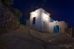 Ermita (GonzalezNovo) Tags: pwmeilla ermitadebodijar granada jete nocturna