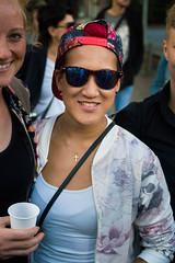 Dyke*March Hamburg2016 (bilderbastlerin) Tags: csd christopherstreetday dykemarch hamburg lgbt pride protest androgynous bisexual bisexuals dyke feminism gay girlswholikegirls hamburgpride homo homosexual lesbian lesbians love loveislove lovewins queer queergirl stophomophobia tomboy woman