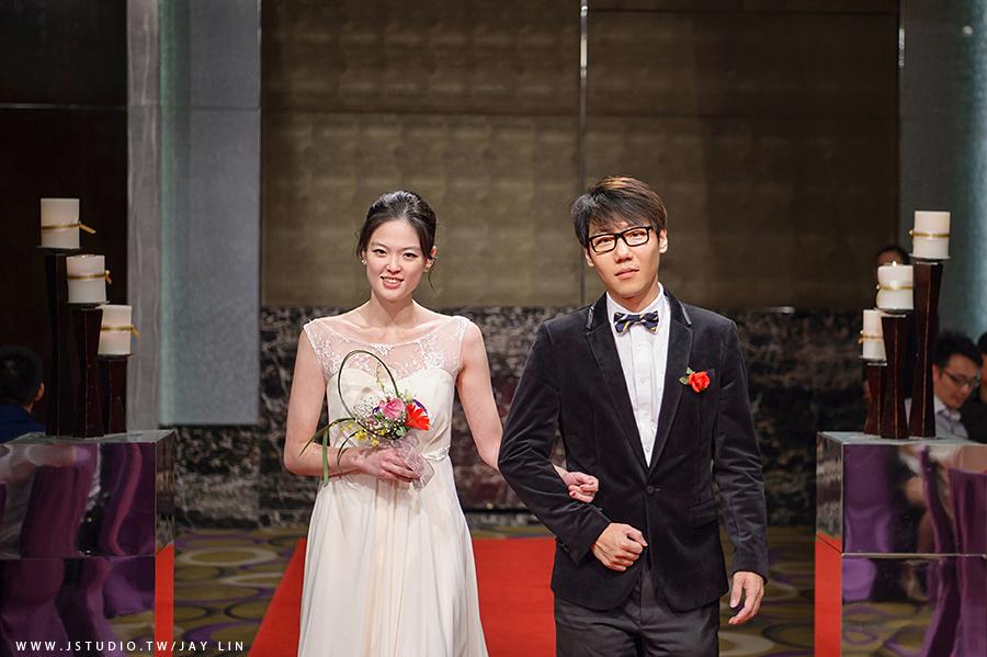 婚攝 君悅酒店 婚禮紀錄 JSTUDIO_0123