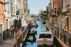 places. (Nicole Favero) Tags: lars memories amazing mine cute cool awesome venice venezia laguna italy forever places place nikon nikond5000 camera effect travel boats nicole nicolefavero me gondole gondoliere times city love water scorci through