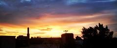 Mesmerizing View (mahaadil) Tags: outdoor pakistan beauty nature sky cloud dusk sunset