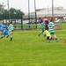 13D1 Trim Celtic v Enfield September 03, 2016 21