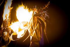 attrata-7 (Michael Prados) Tags: leattrata therm burningman burningman2016 bm2016 fireart sculpture
