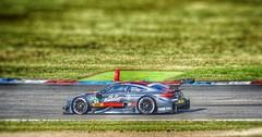 Dtm Maximilian Gtz (Sash745i) Tags: motorsport dtm mercedes