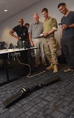 160829-F-UG926-047 (Dobbins ARB Public Affairs) Tags: dobbins arb eod robots explosive ordnance disposal