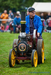 IMGL6490_Bedfordshire Steam & Country Fayre 2016 (GRAHAM CHRIMES) Tags: bedfordshiresteamcountryfayre2016 bedfordshiresteamrally 2016 bedford bedfordshire oldwarden shuttleworth bseps bsepsrally steam steamrally steamfair showground steamengine show steamenginerally traction transport tractionengine tractionenginerally heritage historic photography photos preservation photo classic bedfordshirerally wwwheritagephotoscouk vintage vehicle vehicles vintagevehiclerally rally restoration foster 4inchscale engine claire 1990 g923avl miniature