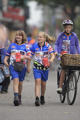 fe1609180174 (Alpe d'HuZes) Tags: action children kids kinderen kwf kerkrade limburg nederland nld