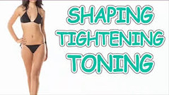 Weight Loss Toning (dejscott005) Tags: exercise weightlossworkout loseweight belly fatreduction fat fatloss