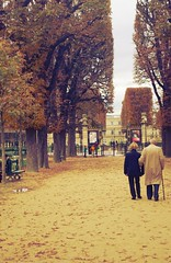 old people (The Supertramp) Tags: france pentax vincent front supertramp kx pentaxkx vincentfront