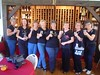 """Potomac Point Winery Stafford Virginia • <a style=""""font-size:0.8em;"""" href=""""http://www.flickr.com/photos/88341062@N05/8083842469/"""" target=""""_blank"""">View on Flickr</a>"""