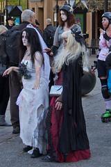 _MG_1566 (begineerphotos) Tags: zombie zombiewalk zombiewalkcalgary calgaryzombiewalk 2012zombies zombiewalkcalgary2012 2012zombiewalkcalgary