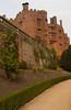 Powis Castle I