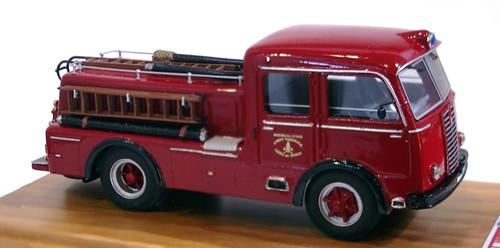Gila Fiat 640N autopompa Macchi-001