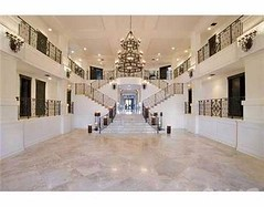BIRDMAN 14.5 MILL MIAMI MANSION PICTURES & VIDEO