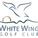 "GOLF CLUB LOGO WHITE BACKGROUND • <a style=""font-size:0.8em;"" href=""http://www.flickr.com/photos/65147436@N04/8091159947/"" target=""_blank"">View on Flickr</a>"