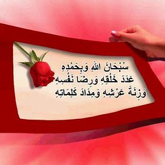 385748_366700530073966_315366001_n (ahmedahmed963) Tags: