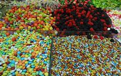 DSC_6630 (Joop Reuvecamp) Tags: spice istanbul egyptian bazaar eminn egyptische kruidenbazaar