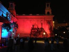 Goodbye Barcelona Party #CitrixSynergy