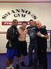 Ricky training-2 -