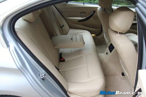 2012-BMW-320d-F30-41
