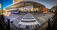 Look Left (palimpsest*) Tags: iso200 rp 1020mmf456 nikond300 focallength12mm 1500secatf80