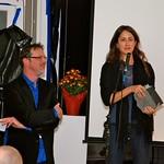 Flyway Film Festival - 2012 thumbnail