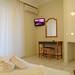 δωματια Κως - ξενοδοχείο Μαριάννα