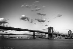 IMGP3952-Edit (clayhaus) Tags: city nyc newyorkcity travel newyork building ferry architecture jerseycity downtown cityscape exterior manhattan lowereastside bowery highrise statenisland monuments skyscaper manhattanviews jeffclay clayhausphotographyjeffclay clayhausnet
