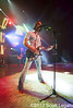Jake Owen @ Royal Oak Music Theatre, Royal Oak, MI - 10-18-12