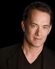Tom Hanks Scholarship Fund at Wright State University