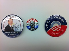 "Campaign Collectibles 25 • <a style=""font-size:0.8em;"" href=""http://www.flickr.com/photos/52852784@N02/8120012825/"" target=""_blank"">View on Flickr</a>"