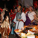 Festivus Maximus at Jordan (Winery Halloween Bash 2012) 00025