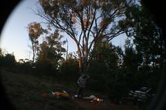 Confest departure trip outback NSW New South Wales Paul Andrews Viv Tristan & Simon to Byron Bay (mavnjess) Tags: new trip simon wales tristan paul bay andrews south nsw outback byron departure viv confest