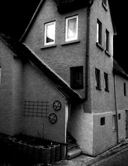 House with strange desires (mindfulmovies) Tags: cameraphone street people urban blackandwhite bw public monochrome daylight blackwhite noiretblanc availablelight candid creative citylife streetphotography photojournalism cellphone streetportrait streetlife mobilephone characters streetphoto popular schwarzweiss urbanscenes decisivemoment streetshot iphone hardcorestreetphotography blackwhitephotography gettingclose streetphotographer publiclife documentaryphotography urbanshots mobilesnaps candidportraits seenonthestreet urbanstyle streetporn creativeshots mobilephotography decisivemoments biancoynegro peopleinpublicplaces streetfotografie streetphotographybw takenwithaniphone lifephotography iphonepics iphonephotos iphonephotography iphoneshots absoluteblackandwhite blackwhitestreetphotography iphoneography iphoneographer iphone3gs iphoneographie iphonestreetphotography withaniphone streettog emotionalstreetphotography mindfulmovies editanduploadedoniphone takenandprocessedwothiphone3gs