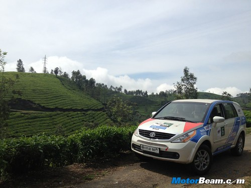 Tata-Full-Throttle-Nilgiri-Experience-38