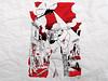 "j_beaulieu_tshirt <a style=""margin-left:10px; font-size:0.8em;"" href=""http://www.flickr.com/photos/78655115@N05/8128220208/"" target=""_blank"">@flickr</a>"