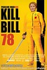 "kill_bill78_malaka <a style=""margin-left:10px; font-size:0.8em;"" href=""http://www.flickr.com/photos/78655115@N05/8128245608/"" target=""_blank"">@flickr</a>"