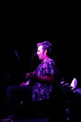 Arend 2012-08-11_89 (Arend Kuester) Tags: summer music rock live greece griechenland skala oron thassos aneu rachoni
