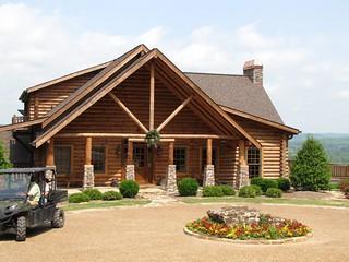Alabama Luxury Quail Hunt - Guntersville 1