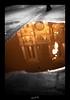 Cathédrale Notre Dame de Paris  by D.F.N. ('^_^ Damail Nobre ^_^') Tags: voyage street light vacation urban blackandwhite bw favorite black paris france color art monument sunglasses seine architecture darkroom canon reflections french geotagged photography photo blackwhite reflex eau europe flickr raw gallery noir photographie affection noiretblanc photos mark picture award best fave explore route lumiere views passion romantic rua capitale notre dame monde rue messe iledefrance blanc reflets 50mm12 français couleur notredamedeparis vieux boken francais adoration artiste artistique photographe favoris traditionnel amourette dfn damail 5dmarkii français