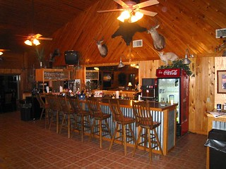Arkansas Duck Hunting Lodge - Stuttgart 12