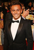 Tom Daly The Daily Mirror Pride of Britain Awards 2012 London